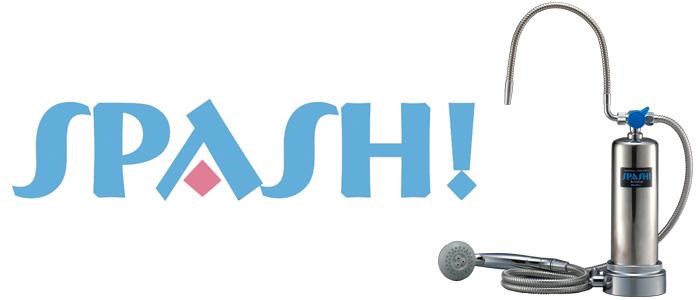 spash3