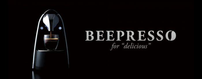beepresso_banner
