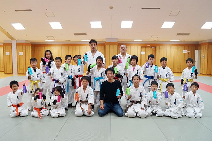 miyazakidojo_press
